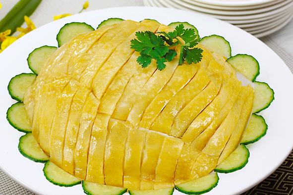 老上海风味经典名菜 br88冠亚网页鸡